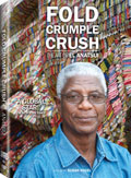 Fold Crumple Crush