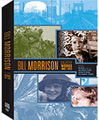 The Bill Morrison Collection