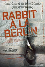 Rabbit à la Berlin Still